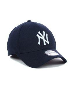 New Era - New York Yankees MLB Classic Cap