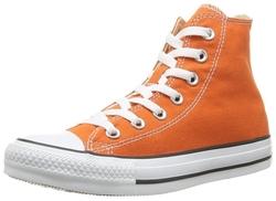 Converse - Ct Hi Sneaker