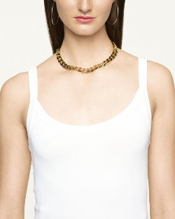 Ralph Lauren - Stretch Camisole