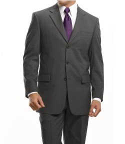 Jos. A. Bank - Traveler Suit Jacket