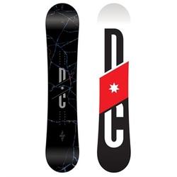 DC - Focus Snowboard