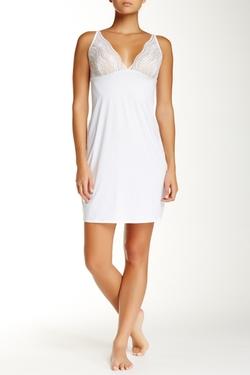Calvin Klein - Infinite Lace Dress