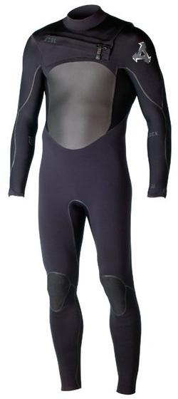 Xcel - Drylock Full Wetsuit