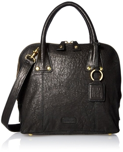 Ellington - Emma Satchel Shoulder Bag