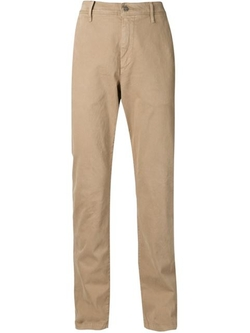 7 For All Mankind - The Chino Trousers
