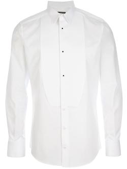 Dolce & Gabbana  - Dress Shirt