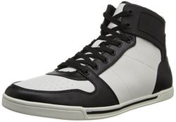 Aldo - Teste Fashion Sneakers