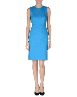 Paul Smith - Knee-Length Dress