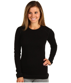 Smartwool - Midweight Crew Sweater