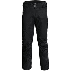 Rossignol - Atlas Ski Pants