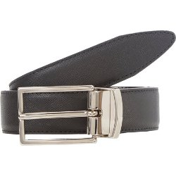 Barneys New York - Reversible Franzini Dress Belt