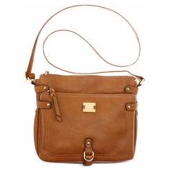 Style & Co. - Precious Cargo Crossbody