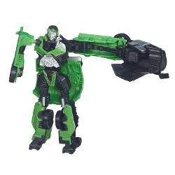 Hasbro - Transformers Age of Extinction Crosshairs Power Attacker