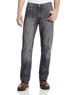 Southpole - Sand Blast Washed Denim Jeans