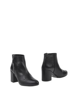 Cuplé - Ankle Boots
