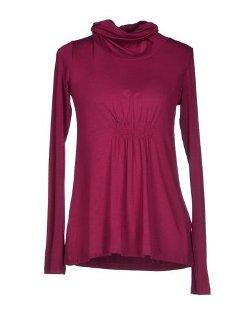 Compagnia Italiana  - Long Sleeve T-Shirt