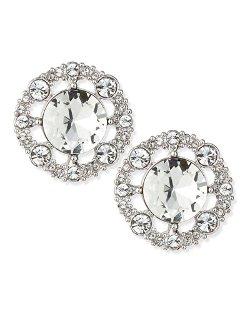 Kate Spade New York  - Grand Debut Stud Earrings