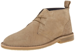 Crevo - Showboat Chukka Boots