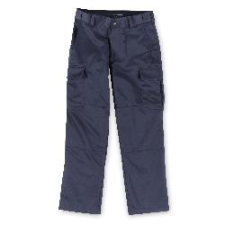 511tactical - COMPANY CARGO PANT