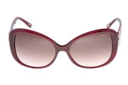 Chopard - Oversized  Sunglasses