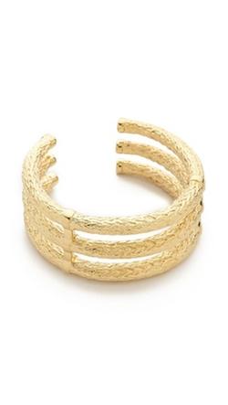 Aurelie Bidermann - Lafayette Bracelet