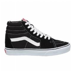 Vans Sk8-Hi - Skate Shoe