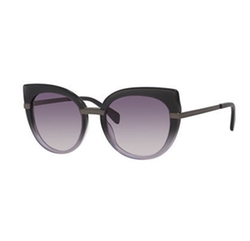 Marc by Marc Jacobs - Acetate Cat-Eye Sunglasses