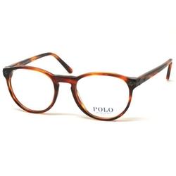 Polo Ralph Lauren - Polo Tortoise  Eyeglasses