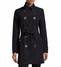 Burberry Brit - Balmoral Trenchcoat