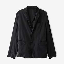 Steven Alan - Weekend Jacket
