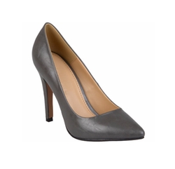 Journee Collection - Yoko-M Pumps