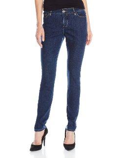 Lee - Monica Skinny Leg Jeans