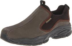 Skechers - Men