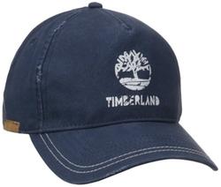 Timberland  - Men