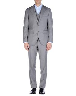 Luigi Bianchi Mantova - Three Piece Suit