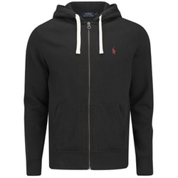 Polo Ralph Lauren - Full Zip Hoodie Jacket