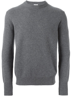 Aspesi   - Crew Neck Sweater