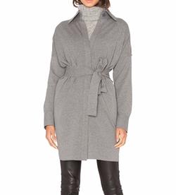 Norma Kamali - Trench Coat