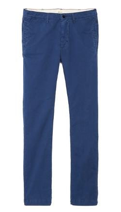 Bellerose  - Perth Pants