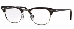 Ray-Ban - RX5154 2000 Glasses