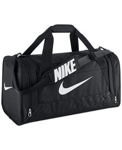 Nike  - Brasilia 6 Medium Duffle Bag