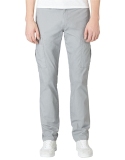 Calvin Klein - Slim Cargo Pants