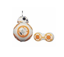 Star Wars - Remote Control BB-8 Droid