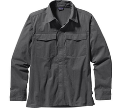 Patagonia - Tenpenny Jacket