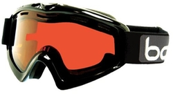 Bolle - X-9 Otg Goggles