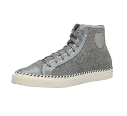 PF Flyers - Rambler Speckled Fashion Sneakers
