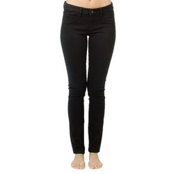 Billabong  - Peddler Super Skinny Jeans