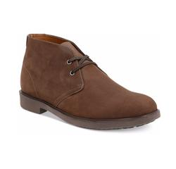 Clarks - Riston Chukka Boots