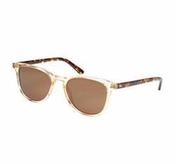 Krewe - Olivier Polarized Acetate Sunglasses
