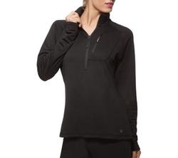 Fila - Polartec Half Zip Pullover